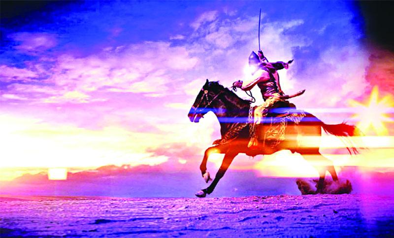 রমজানে মুসলমানের পাঁচ ঐতিহাসিক বিজয়