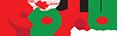 CBNA24 Logo