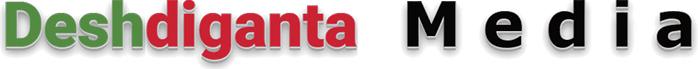 DeshDiganta Media