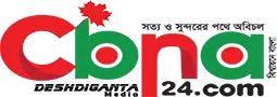 CBNA24